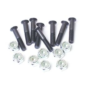 Element Thriftwood Phillips Truck Bolts - 7/8
