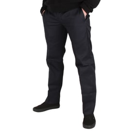 Dickies 873 Slim Straight Work Pant - Dark Navy