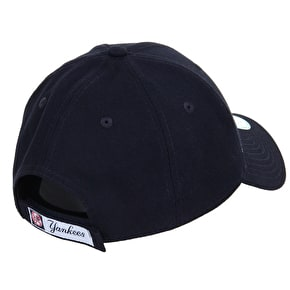 New Era 9Forty Cap - New York Yankees