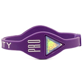 Infinity Pro Power Band Purple