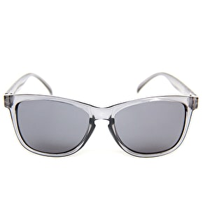 Happy Hour Team Sunglasses - Black Ice