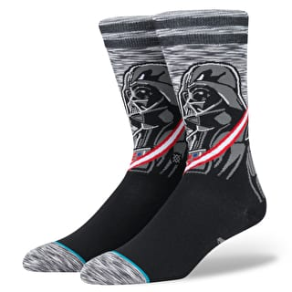 Stance Darkside Socks