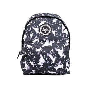 Hype Monotone Backpack