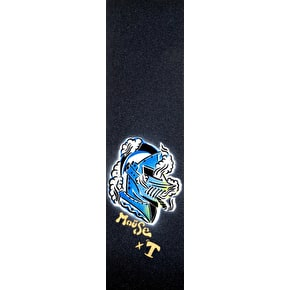 Mouse x MOB Skateboard Griptape - High Knight