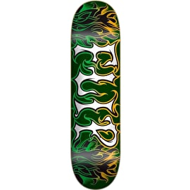 Flip Alchemy Skateboard Deck