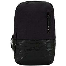 Incase Compass Backpack - Black/Camo