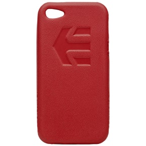 Etnies Evolution IPhone 5 Case