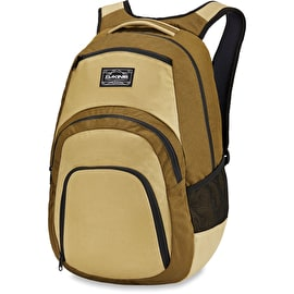 Dakine Campus 33L Backpack - Tamarindo