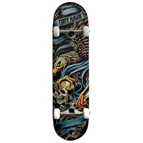 Tony Hawk 360 Series Skateboard - Talon 8