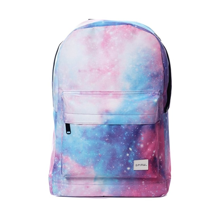 Spiral OG Prime Backpack - Stargaze