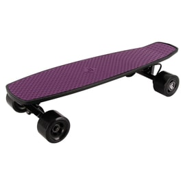 LOU 3.0 Electric Skateboard - Violet