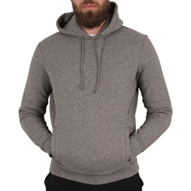 Levi's Skate Pullover Hoodie - S&E Heather Grey 2