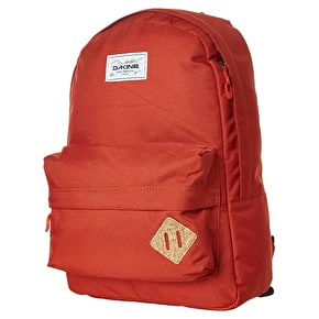 Dakine Backpack - 365 21L - Brick