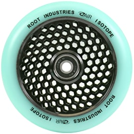 Root Industries Honey Core Scooter Wheel 110mm - Isotope