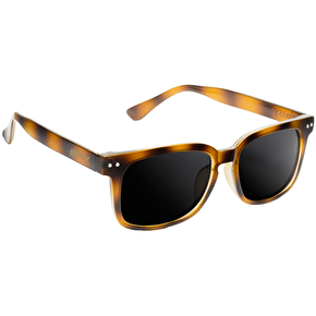 Glassy Sunhaters Locksley - Tortoise