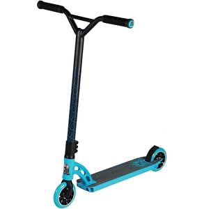 MGP VX5 Nitro Complete Scooter - Blue