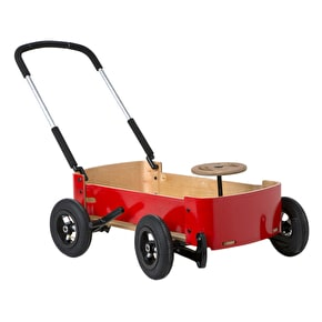 Wishbone 3 in 1 Wagon