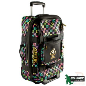 Antik Skates Travel Bag