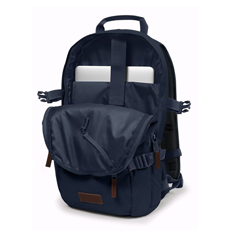 Eastpak Floid Mono Backpack - Night