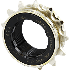 Rocker IROK 13T Freewheel
