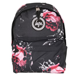 Hype Brick Rose Backpack - Multi