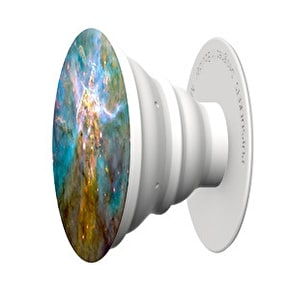 Popsockets - Eagle Nebula