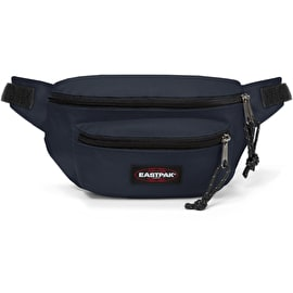 Eastpak Doggy Bum Bag - Cloud Navy