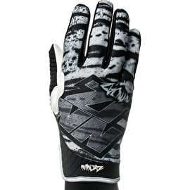 Ninjaz Tiger Protective Gloves