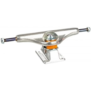 Independent Forged Titanium Stage 11 Skateboard Trucks