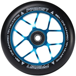 Fasen Jet Scooter Wheel 110mm - Teal
