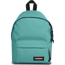 Eastpak Orbit Backpack - River Blue