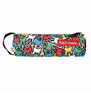 Mi-Pac x Ruff Pencil Case - Toothless