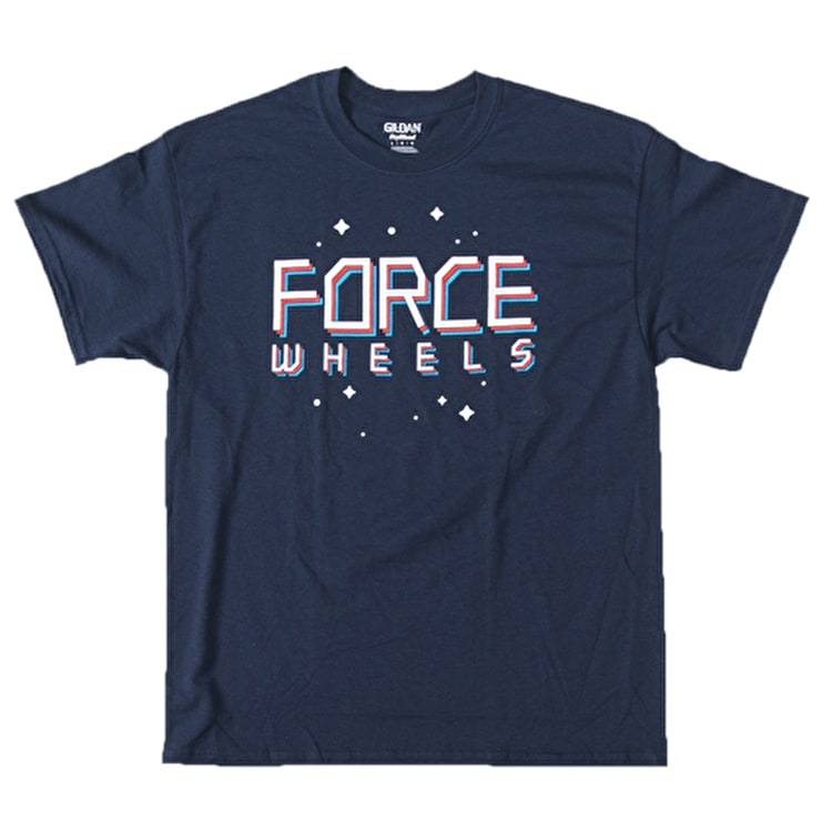 Force Space T-Shirt