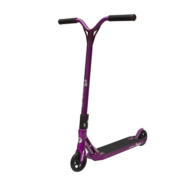 Flavor Awakening V2 Complete Scooter - Purple