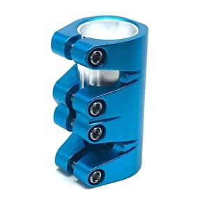 Striker SCS Clamp - Blue