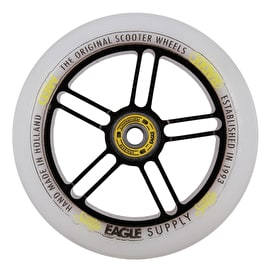 Eagle Sport Radix 5D 1-Layer Scooter Wheel - 115mm