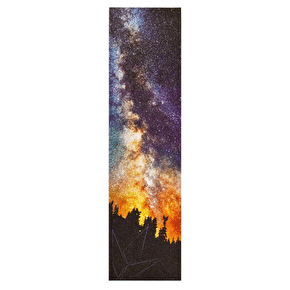 Blunt Griptape - Galaxy Yellow