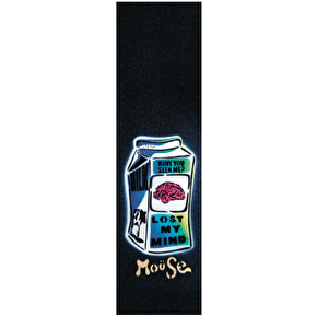Mouse x MOB Griptape - Lost