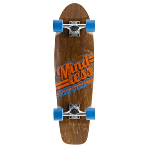 Mindless Daily Grande Cruiser - Brown