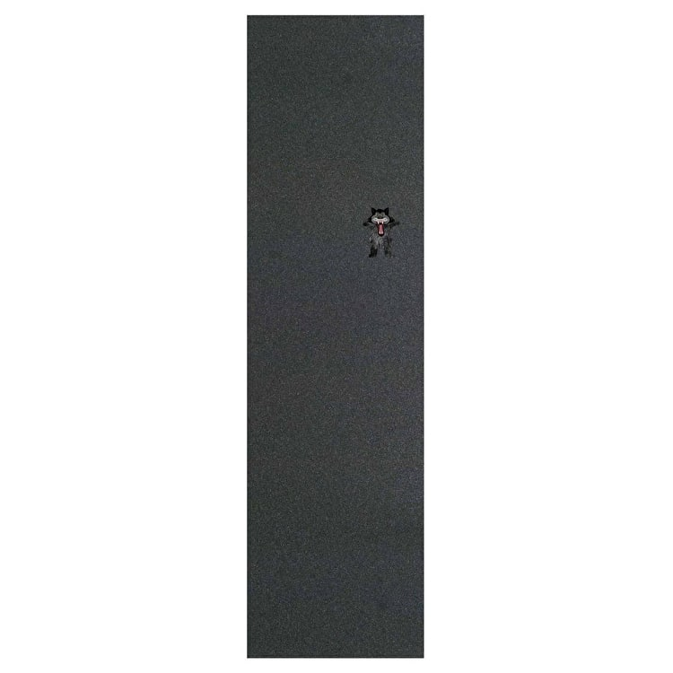 Grizzly Tucker Wolfpack V2 Skateboard Grip Tape