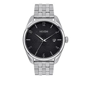 Nixon Bullet Ladies Watch - Black