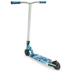 MGP VX8 Extreme LE Complete Stunt Scooter