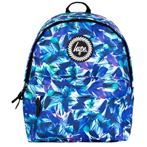 Hype Cotinus Backpack