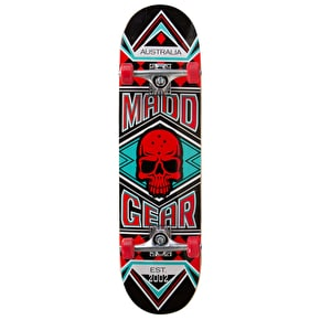 Madd Gear Pro Series Complete Skateboard - Jest