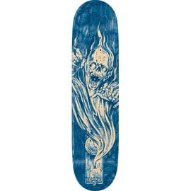 Zero Enchanted Windsor Skateboard Deck 8
