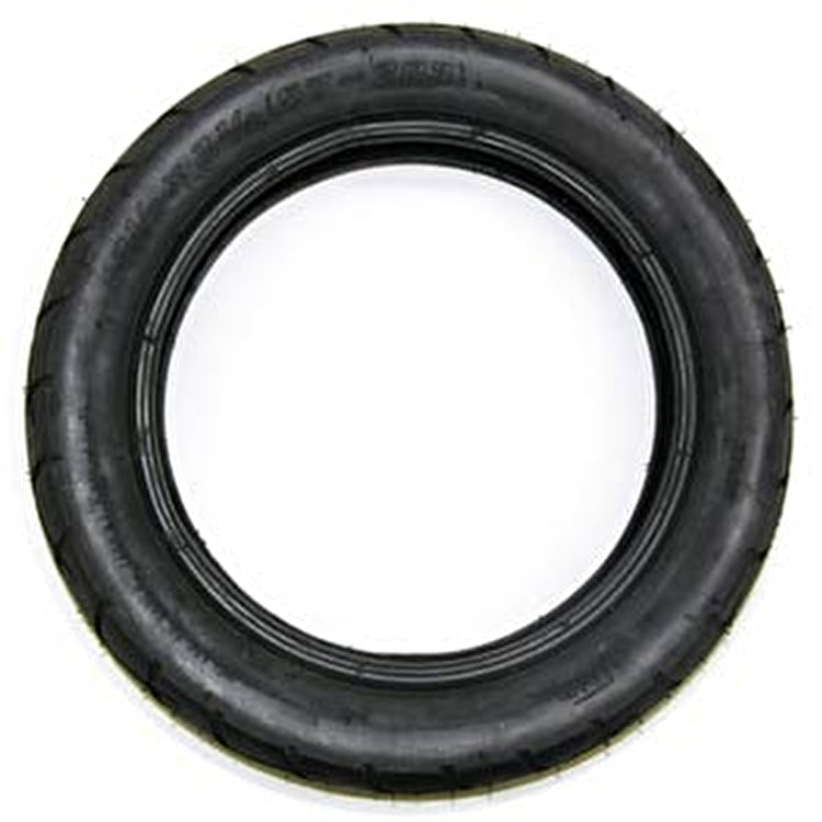Razor Pocket Mod Tyre (Front or Rear)