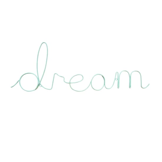 Script Word Dream