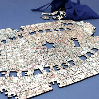 The World's 'Greatest Dad' Jigsaw