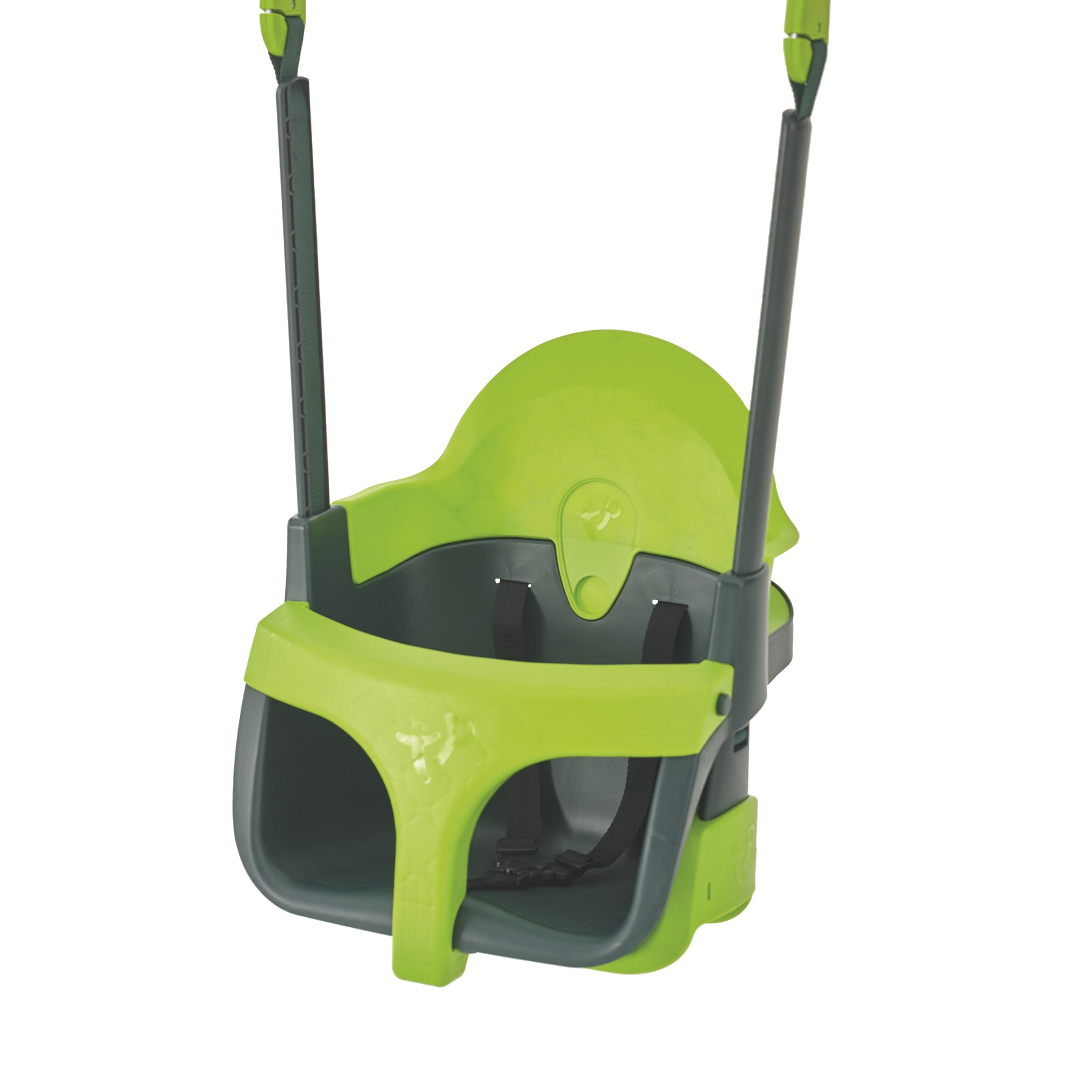 Outdoor Toys TP Quadpod